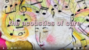 The Acoustics of Care